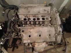 Двигатель в сборе. Nissan Cefiro, 32 Двигатели: VQ20DE, VQ20