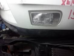 Поворотник. Nissan Cedric, ENY34, MY34, Y34, HY34 Nissan Gloria, ENY34, HY34, MY34, Y34 Двигатель VQ30DD