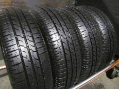 Bridgestone B391. Летние, износ: 10%, 2 шт
