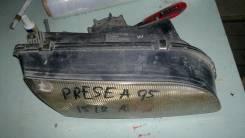 Фара 1518 на Nissan Presea PR11 правая