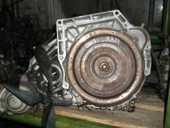 Автоматическая коробка переключения передач. Honda Accord, CM3 Honda Accord Wagon, CM3 Двигатель K24A