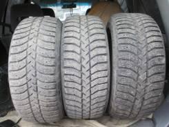 Bridgestone Ice Cruiser 5000. Зимние, износ: 40%, 2 шт