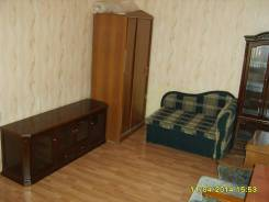 Ищу соседку по комнате 7500. 2-комнатная, улица Адмирала Фокина 9в, р-н Центр, аренда долгосрочная (год и более), мне 29 лет, пол женский