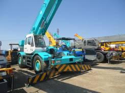 Kobelco. Кран RK350, 35тонн., 35 000 кг.