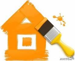 Ремонтно-строительная компания Новый Дом