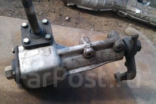 Рулевой редуктор угловой. ГАЗ 24 Волга ГАЗ 3110 Волга ГАЗ Волга