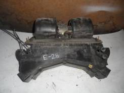 Радиатор отопителя. BMW 5-Series, E28 Двигатель M20B20