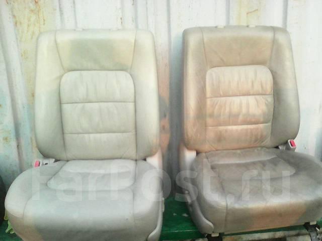 чистка кожаного салона автомобиля цена