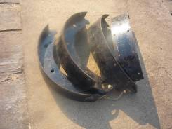 Колодка тормозная. УАЗ 469
