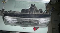 Фара 0014049 /6849 на Mazda Capella GV6V левая