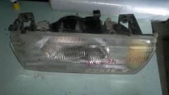 Фара 0014053 на Mazda Bongo SSE8V левая