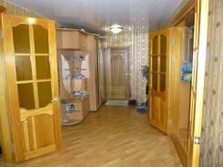 4-комнатная, Марсовая 3. Кировский, агентство, 156 кв.м.