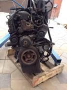 Двигатель контрактный om611 для Mercedes Sprinter 903 904 vito 638