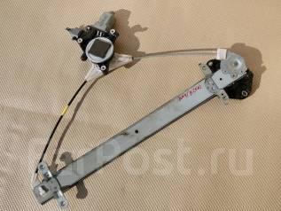 Стеклоподъемный механизм. Subaru Legacy B4, BM9 Subaru Legacy, BR9, BM9 Двигатель EJ25