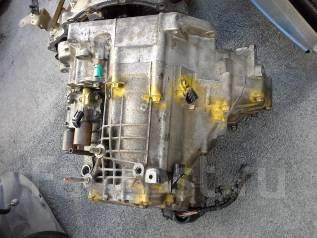 АКПП. Honda Stepwgn, RF3 Двигатель K20A