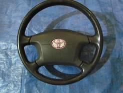 Подушка безопасности. Toyota Chaser, JZX100. Под заказ