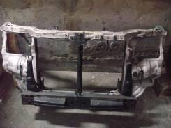 Рамка радиатора. Toyota Noah, SR40SR50 Двигатель 3S