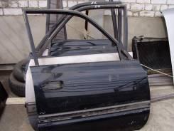 Дверь передняя Toyota Land Cruiser FZJ80
