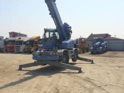 Komatsu LW100. Продаётся , 4 890 куб. см., 10 000 кг., 23 м.