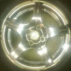 Продам диски R14. x14