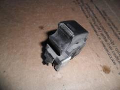 Кнопка стеклоподъемника. Toyota Sprinter, AE110 Двигатель 5AFE