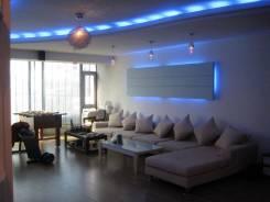 Продается квартира в Суйфэньхэ (КНР) (Возможен обмен)