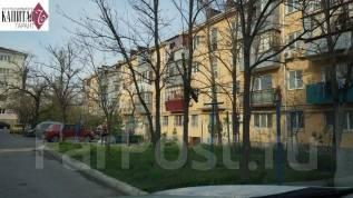 3-комнатная, набережная адмирала Серебрякова 41. 8, агентство, 60 кв.м. Дом снаружи