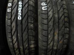 Dunlop Eco EC 201, 165/80R13