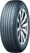 Nexen/Roadstone N'blue ECO. Летние, 2014 год, без износа, 4 шт. Под заказ