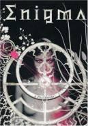 Enigma - A Posteriori (DVD/фирм. )