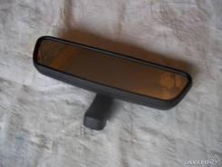 Зеркало заднего вида салонное. BMW 5-Series, E34, E39