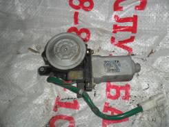 Мотор стеклоподъемника. Toyota Sprinter, AE110 Двигатель 5AFE
