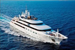 Права маломерного судна всего за 12 000руб