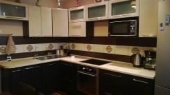 Изготовление мебели для кухни по размерам заказчика. Под заказ