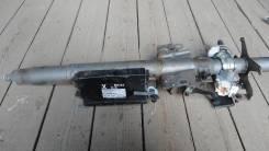 Блок иммобилайзера. Subaru Legacy, BL, BP, BP5, BPE Subaru Legacy B4, BL5, BL9, BLE Subaru Legacy Wagon, BP5, BPE Subaru Outback, BP9, BPE, BPH Двигат...