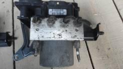 Блок abs. Subaru Forester, SG5, SG9 Двигатели: EJ20, EJ25, EJ20 EJ25