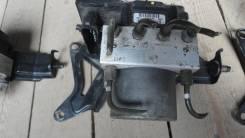 Блок abs. Subaru Forester, SG5, SG9 Двигатель EJ20