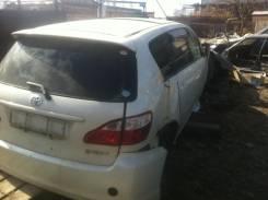 Toyota Ipsum. ACM2