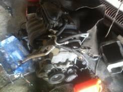Продам двигатель CR12DE в разбор