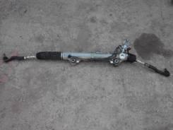 Рулевая рейка. Lexus LX570