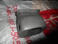 Панель рулевой колонки. Toyota Sprinter, AE110 Двигатель 5AFE