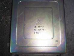 Коробка для блока efi. Mitsubishi Eterna, E32A Mitsubishi Eterna Sava, E32A Mitsubishi Galant, E31A, E32A Двигатель 4G37