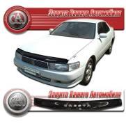 Дефлектор капота. Toyota Cresta, 90