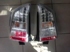 Стоп-сигнал. Toyota Prius, 30