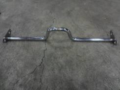 Распорка Du-lock silvia S13 в наличии!. Nissan Silvia, S13