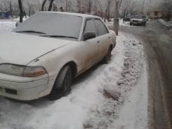 Toyota Carina. AT171 4002753