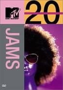 Jams - MTV20 (DVD/фирм. )