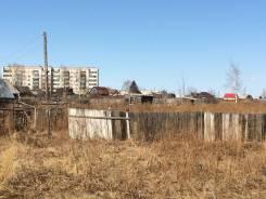 Продам земельный участок под ИЖС 22 сот. 2 200 кв.м., собственность, электричество, от частного лица (собственник)