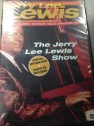 Jethro Tull - The 25th Anniversary Collection (DVD+CD/фирм. )