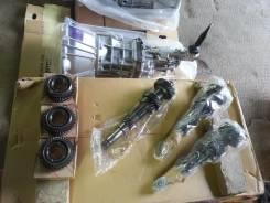 Подшипник кпп. Toyota Cresta, JZX90 Toyota Mark II, JZX90 Toyota Chaser, JZX90